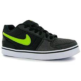 Купить Nike Ruckus Low Junior Skate Shoes 2450.00 за рублей