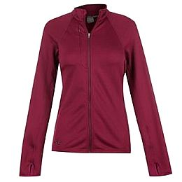 Купить Outdoor Research Radiant Hybrid Jacket Ladies 2400.00 за рублей