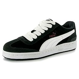 Купить Puma Arrow FS3 Junior Trainers 2200.00 за рублей