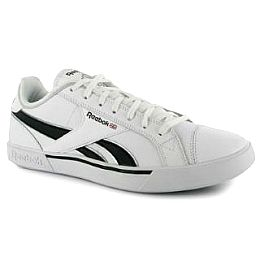 Купить Reebok Breakpoint Mens Trainers 2900.00 за рублей