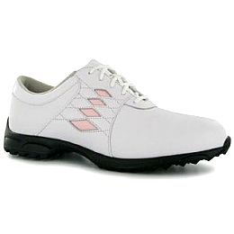Купить Footjoy Softjoy PP Ladies Golf Shoes 3350.00 за рублей