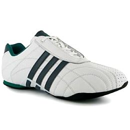 Купить adidas Kundo Mens Trainers 2950.00 за рублей