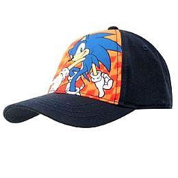 Купить Sonic Cap Junior 700.00 за рублей