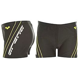 Купить Arena Bystar Swimming Shorts Junior 1800.00 за рублей