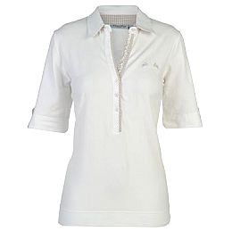 Купить Daily Sports Em Polo Shirt Ladies 2300.00 за рублей