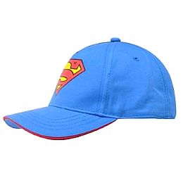 Купить Superman Cap Junior 700.00 за рублей