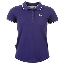 Купить Lonsdale Lion Polo Shirt Ladies 800.00 за рублей