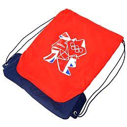 Купить 2012 Union Jack Infill Gymsack 650.00 за рублей