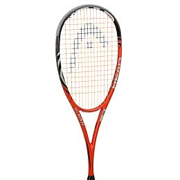 Купить Head Xenon 2 135 Squash Racket 7400.00 за рублей