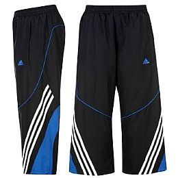 Купить adidas BTS Three Quarter Pants Mens 2400.00 за рублей