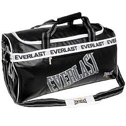 Купить Everlast Holdall 2150.00 за рублей