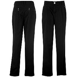 Купить Kangol Dart Detail Chinos Ladies 1700.00 за рублей