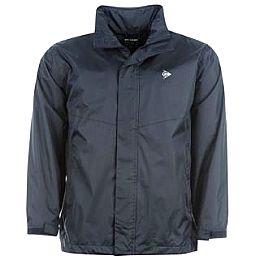 Купить Dunlop Water Resistant Golf Jacket Mens 2150.00 за рублей