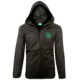 Купить Source Lab Celtic Stadium Jacket Mens 2600.00 за рублей