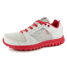 Купить Reebok Sublite Tempo Ladies Running Shoes 3100.00 за рублей