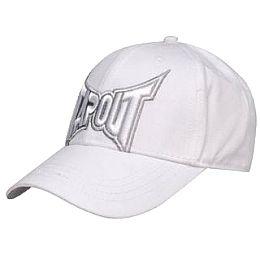 Купить Tapout Baseball Cap 700.00 за рублей