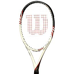Купить Wilson Five BLX Tennis Racket 9750.00 за рублей