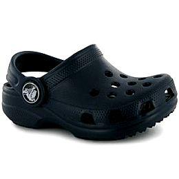 Купить Crocs Classic Sandals Infants 1600.00 за рублей