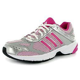 Купить Adidas Duramo4 Lds 21 2950.00 за рублей