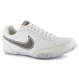 Купить Nike T77 Lite Mens 2950.00 за рублей