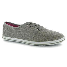 Купить Zig Zag Basic Canvas Shoes Ladies 700.00 за рублей