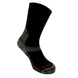 Купить Bridgedale Wool Fusion Summit Socks Mens 2000.00 за рублей