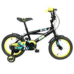 Купить Batman Bike 14 Inch 4350.00 за рублей