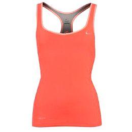 Купить Nike Victory Long Vest Top Ladies 1800.00 за рублей