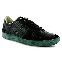 Купить Quick Maurissen Mens Trainers 2300.00 за рублей