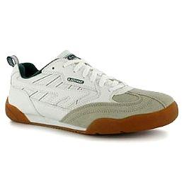 Купить Hi Tec Squash Classic 62622 Squash Shoes 2450.00 за рублей