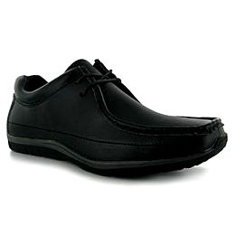 Купить Propeller Moccasin Lace Shoes Mens 1900.00 за рублей