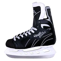 Купить No Fear Ice Hockey Skate 2800.00 за рублей