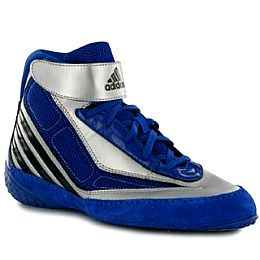Купить adidas Tyrint V Junior Boxing Boots 2800.00 за рублей