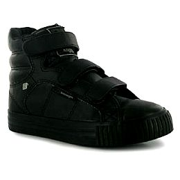 Купить British Knights Atoll Cuff V Childrens Skate Shoes 2050.00 за рублей