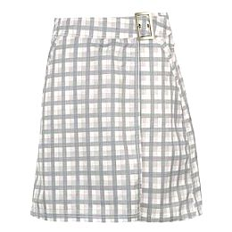 Купить Pin High Pivot Golf Skort Ladies 1700.00 за рублей
