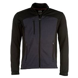 Купить adidas 2 Layer Jacket Mens 3100.00 за рублей