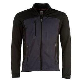 Купить adidas 2 Layer Jacket Mens 3100.00 за рублей