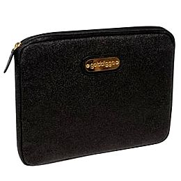 Купить Golddigga Ipad Case 800.00 за рублей
