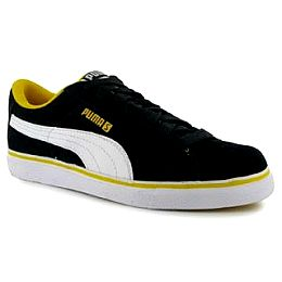 Купить Puma S Vulc Junior Skate Shoes 2700.00 за рублей