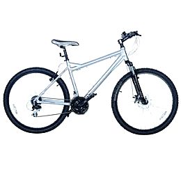 Купить Muddyfox Vice Mountain Bike Mens 16750.00 за рублей