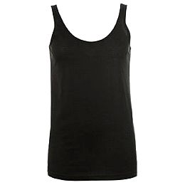 Купить Golddigga Loose Vest Ladies 750.00 за рублей