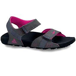 Купить Nike Rayong Ladies Sandals 2300.00 за рублей