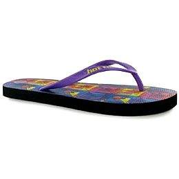 Купить Hot Tuna Tuna Eva Ladies Flip Flops 1600.00 за рублей