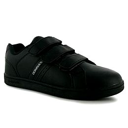Купить Donnay North V Mens Trainers 1600.00 за рублей