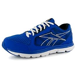 Купить Reebok Dual Turbo Mens Running Shoes 3100.00 за рублей