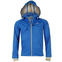 Купить No Fear Amplifi Bonded Jacket Mens 2200.00 за рублей