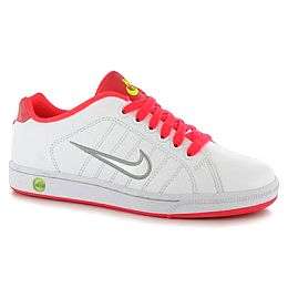 Купить Nike Court Tradition II Ladies 3350.00 за рублей