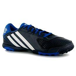 Купить adidas adi5 X Lite Mens Astro Turf Trainers 3100.00 за рублей