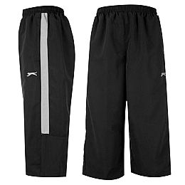 Купить Slazenger Three Quarter Woven Pants Mens 800.00 за рублей