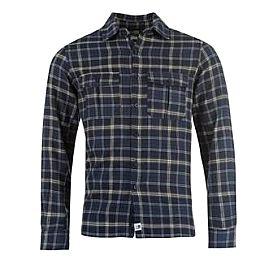 Купить Karrimor Winter Shirt Mens 1600.00 за рублей